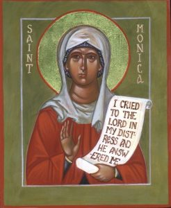 ministry-society-saint-monica
