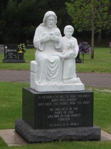 cemetery-statue1