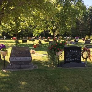 ministry-cemetary-2