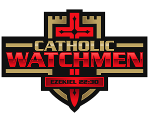 Catholic-Watchmen-300x233-300x233