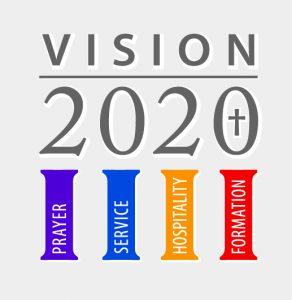 Vision2020_Logo