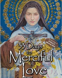 merciful love thumbnail