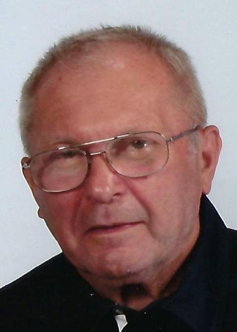 Steve Torok