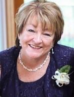 Patricia Ann Waldo