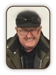 Robert (Bob) Eugene Swanson