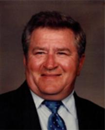 Neil Dean Doebbert