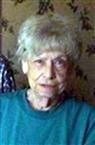 Susan Rose Hartfiel