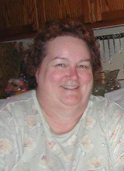 Stephanie Louise Rumreich
