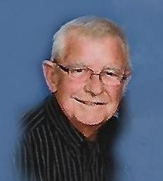 Larry Owen Slagle