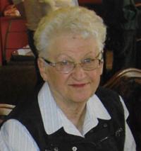 Billie Jean Mueller