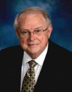 Harlan Herman Meyer