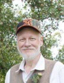 David Eugene Welinski