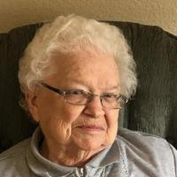 Marjorie RoseMary Paulson