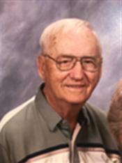 Robert Leo Miller