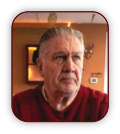 Roger Joseph Brady