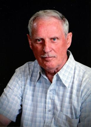Alfred Anthony Dalske