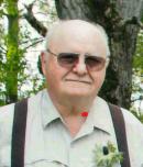 Eugene John Welinski