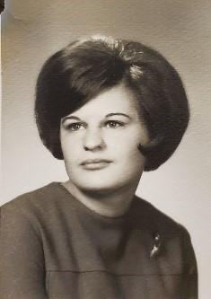Theresa Kay Ubl