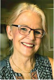 Jeanne Ann Fraune
